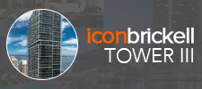 Icon Brickell W Miami