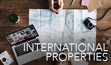 International Properties
